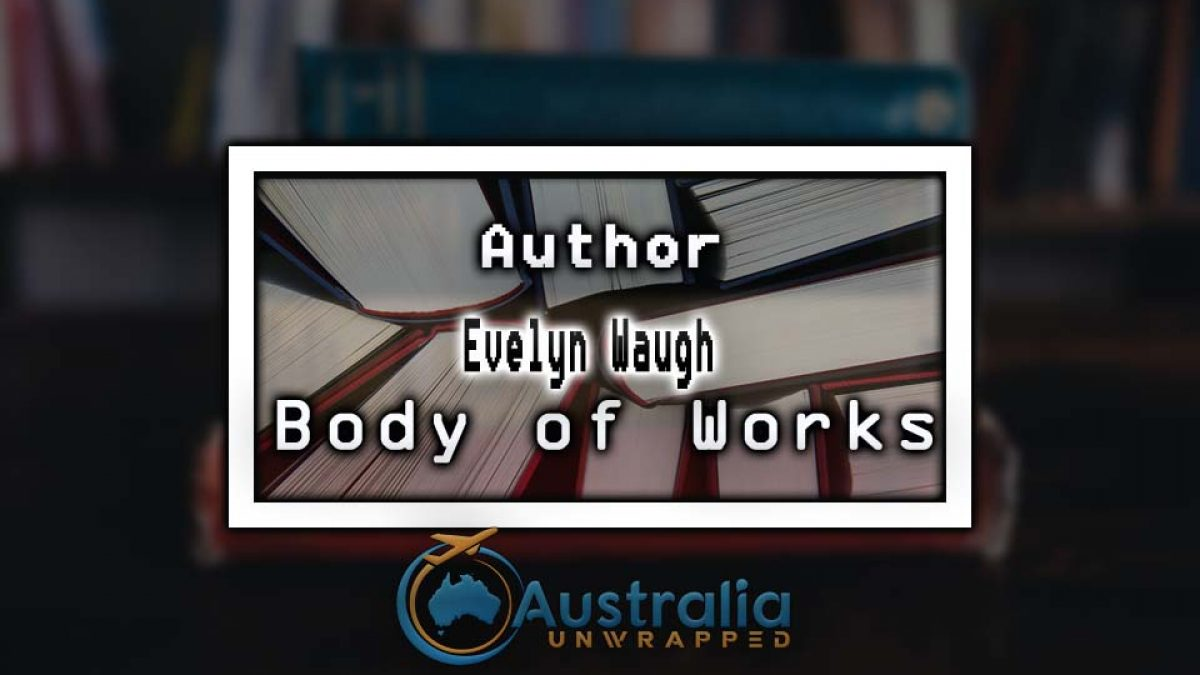 Essay tactical exercise evelyn waugh writing service legal