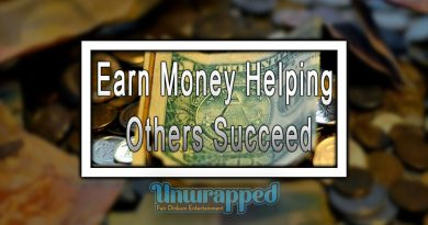 Earn Money Helping Others Succeed