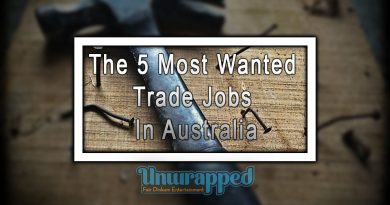 The 5 Most Wanted Trade Jobs in Australia