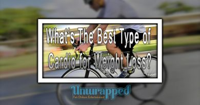 What's the Best Type of Cardio for Weight Loss