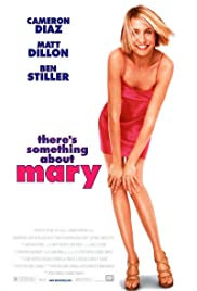 Movies Like Meet The Parents - There's Something About Mary