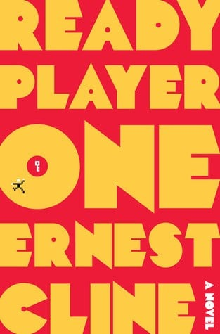 """""""Ready Player One,"""""""