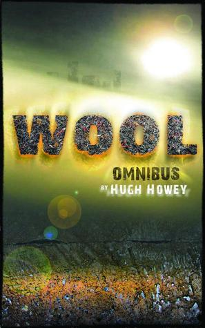 Wool's Omnibus edition