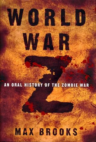 """Worldwide success in the big screen, """"World War Z"""""""