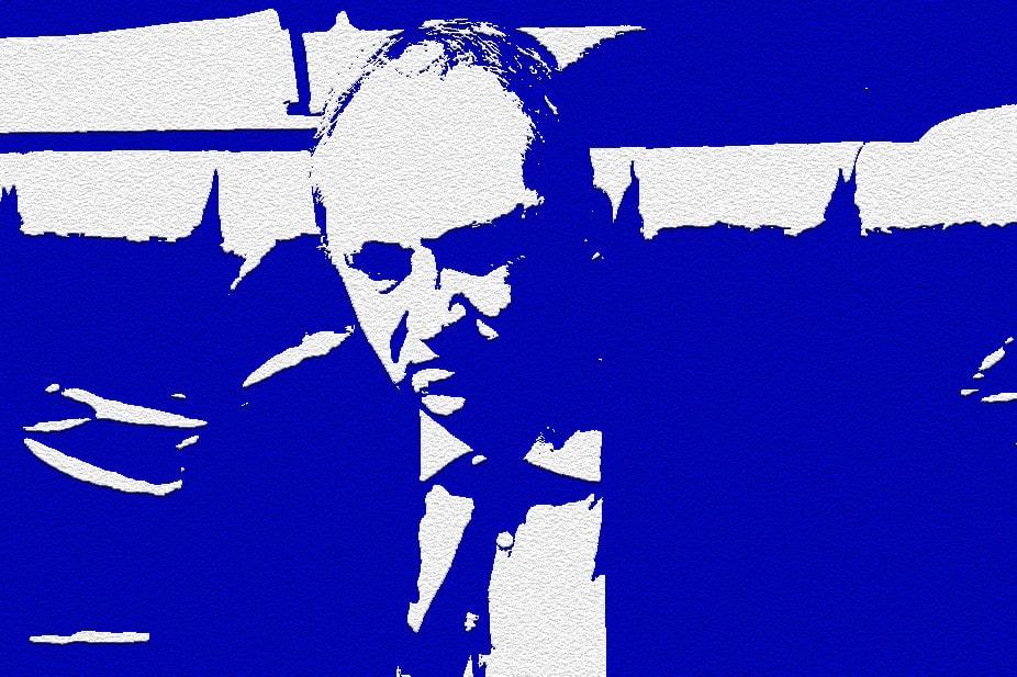 Top 10 Of Barnaby Joyce's Greatest Achievements