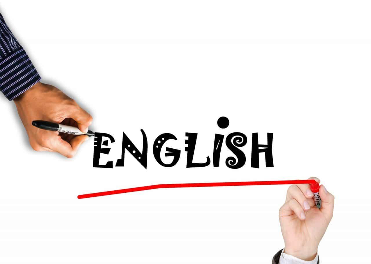 Foreign Teaching - Pursue an English Teaching Career Abroad
