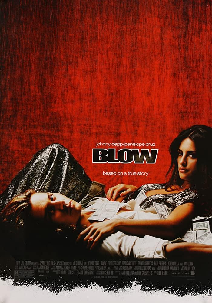 Blow (2001)