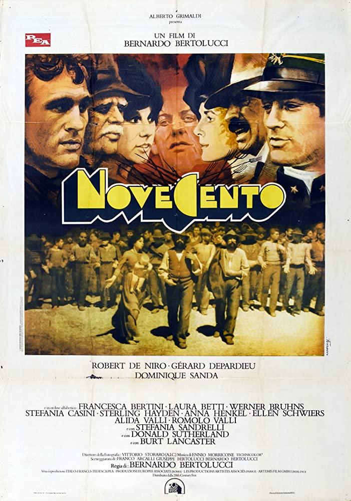 1900 (1976)