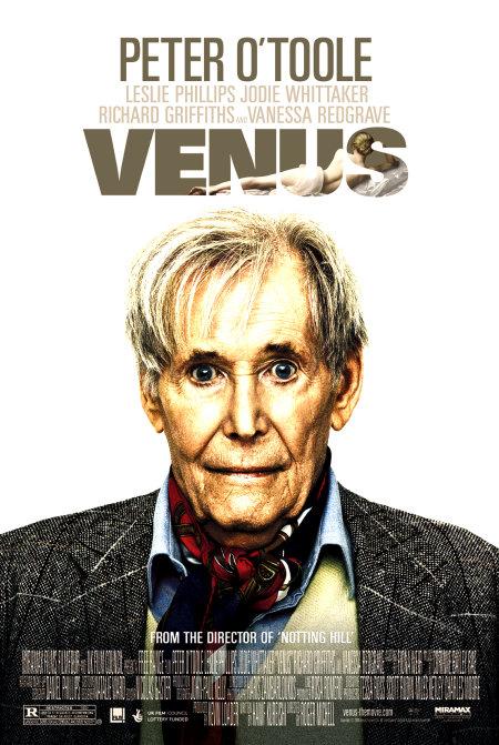 Venus (2006)