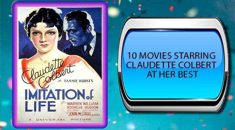 Claudette-Colbert