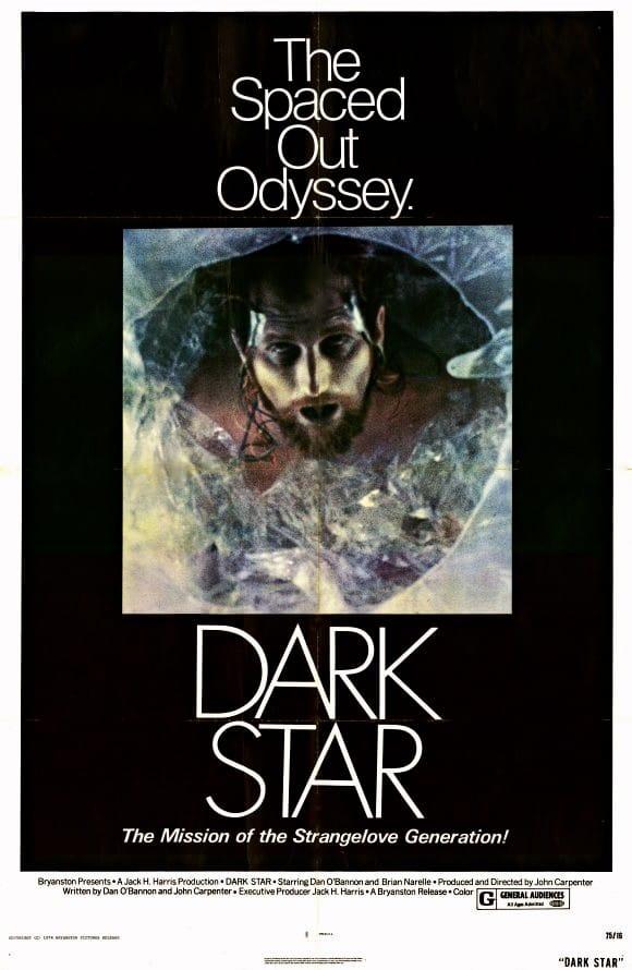 Dark Star (1974)