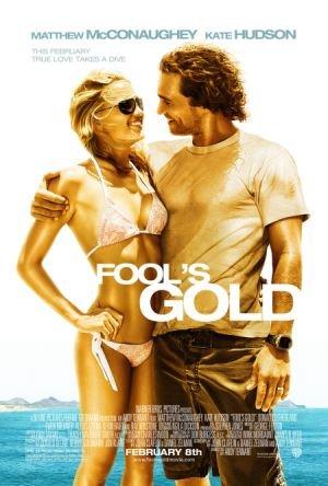 Fool's Gold (2008)