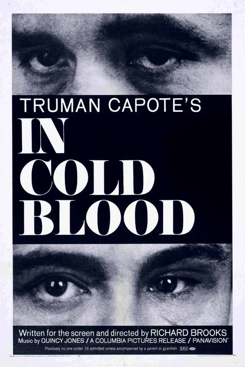 In Cold Blood (1967)
