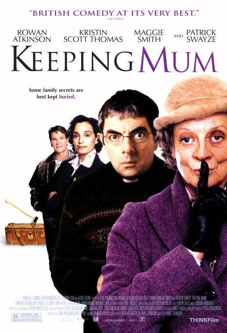Keeping Mum (2005)