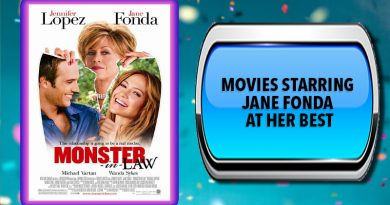 Monster-in-Law (2005)