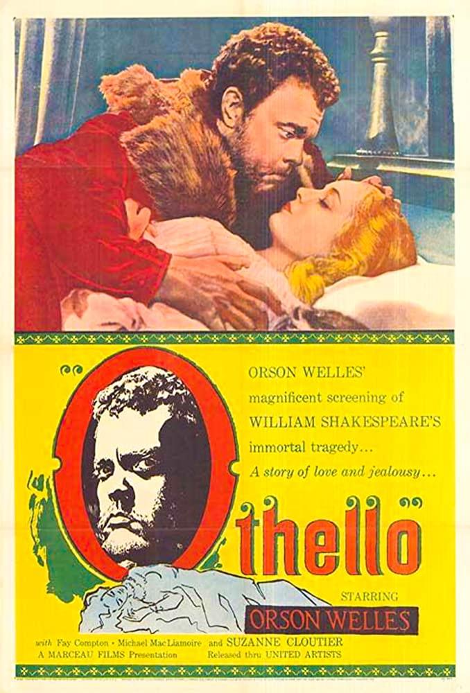 Othello (1951)