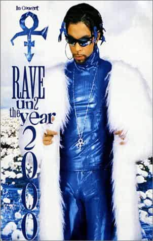 Rave un2 the Year 2000 (2000)