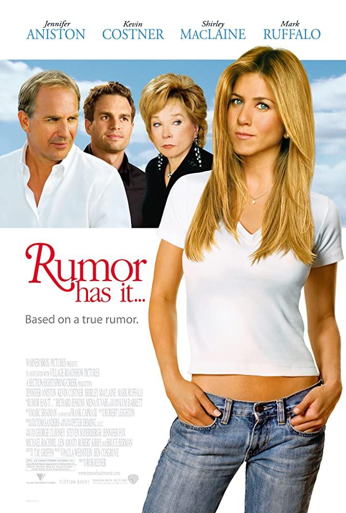 Rumor Has It... (2005)