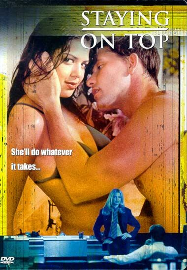 Staying on Top (2001)