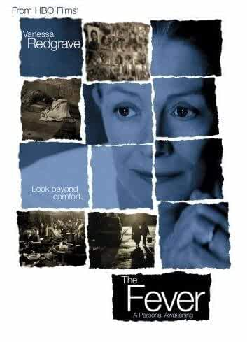 The Fever (2004)