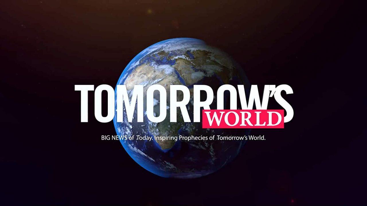 The World of Tomorrow (2005)