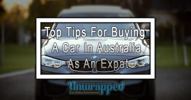 Top Tips For Buying a Car In Australia as an Expat