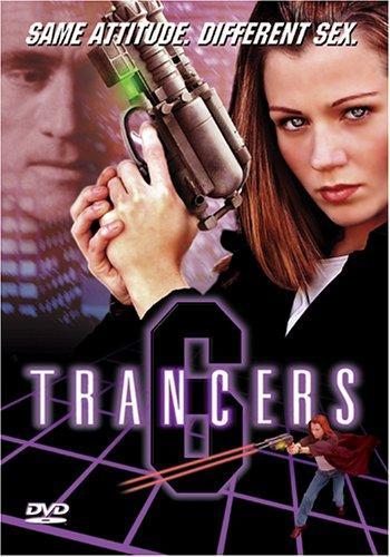Trancers 6 (2002)