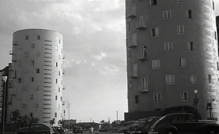 L'amour existe (1960)