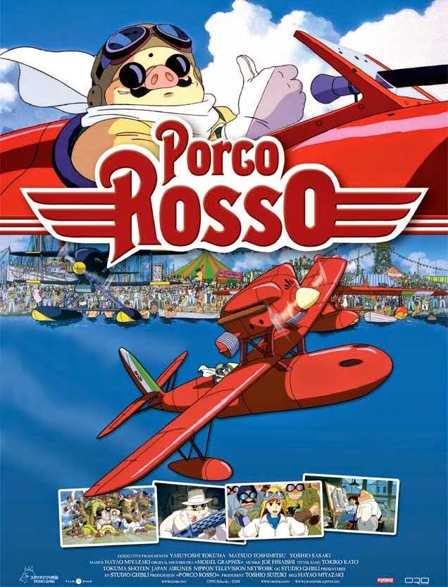 rco Rosso (1992)