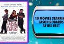 10 Movies Starring Jason Robards at His Best