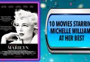 10-Movies-Starring-Michelle-Williams-at-Her-Best
