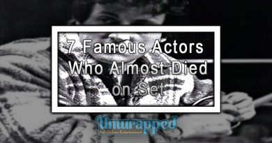 7-Famous-Actors-Who-Almost-Died-on-Set-