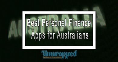 Best Personal Finance Apps for Australians
