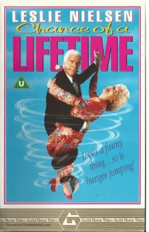 Chance of a Lifetime (1991)
