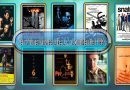 Ten Crime Movies Like L.A. Confidential (1997)