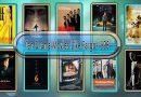 Ten Drama Movies Like Fargo (1996)