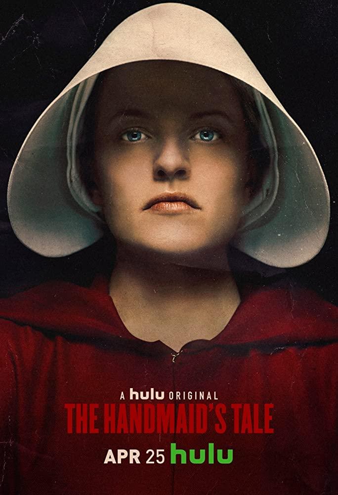 The Handmaid's Tale (2017– )