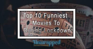 Top 10 Funniest Movies To Watch During Lockdown