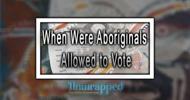 When Were Aboriginals Allowed to Vote