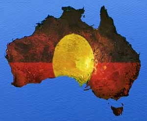 Difference between Aboriginal and Indigenous