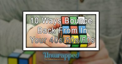 10 Ways Bounce Back From Redundancy In Your 40s/50s/60s