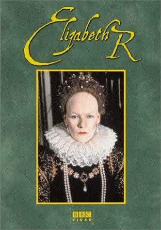 Elizabeth R (2003)