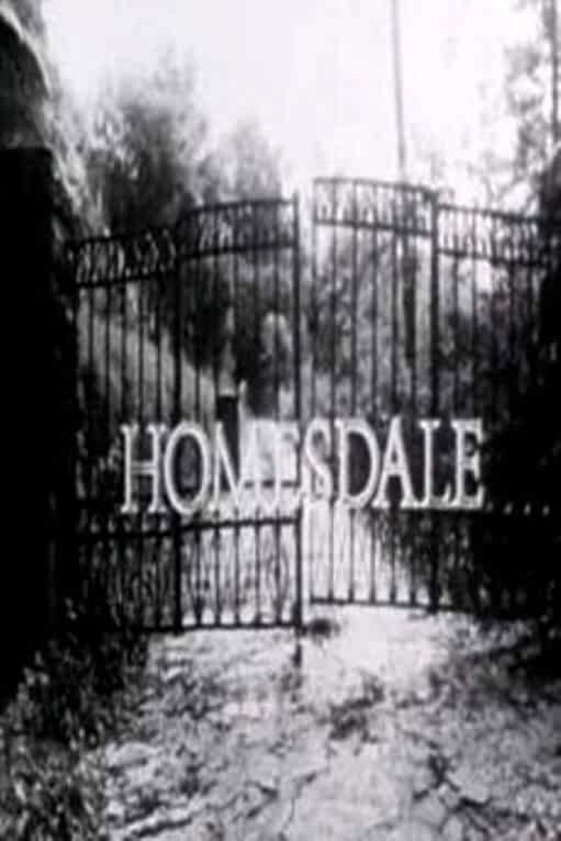 Homesdale (1971)