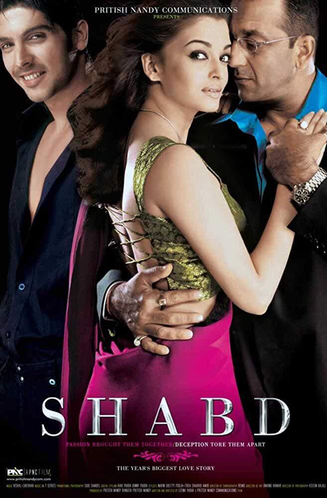 Shabd (2005)