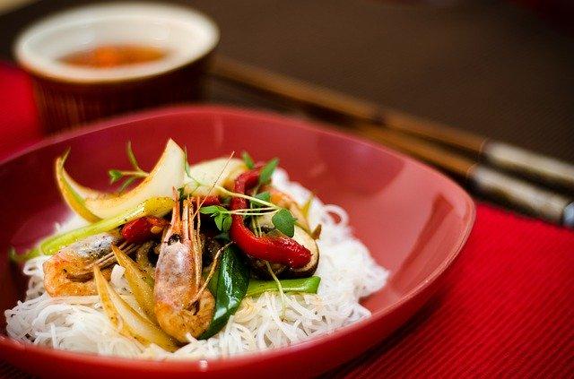 Best Chinese Restaurants In Melbourne, Australia
