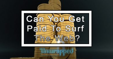 Can You Get Paid To Surf The Web