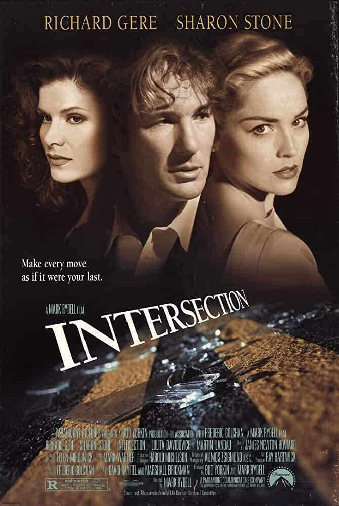 Intersection (1994)