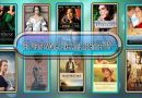 Ten Drama Movies Like Anna Karenina (2012)