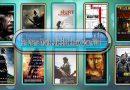Ten Drama Movies Like Black Hawk Down (2001)