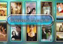 Ten Drama Movies Like Jane Eyre (2011)